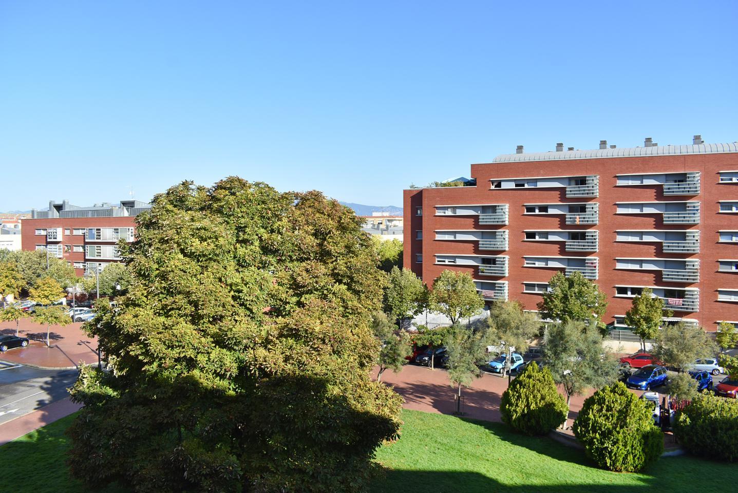 Piso en venta en Logroño de 102 m2. Ref: P05279
