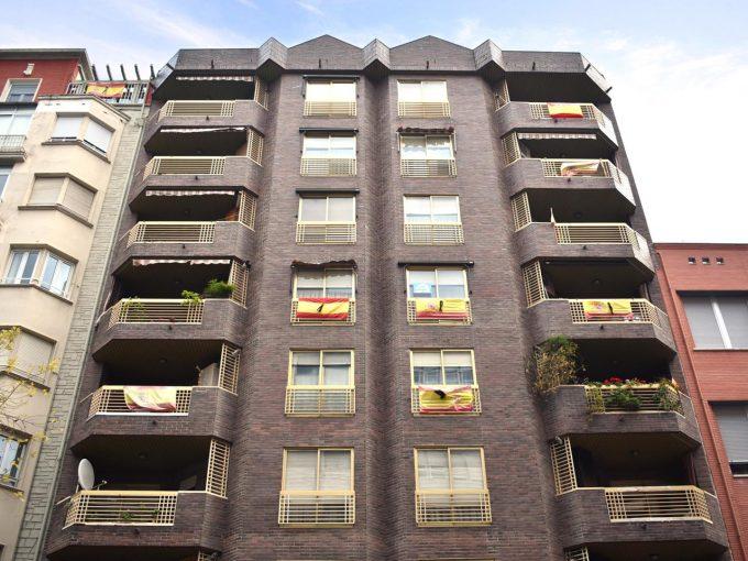 Imagen destacada de Piso en venta en Logroño  con referencia P0232
