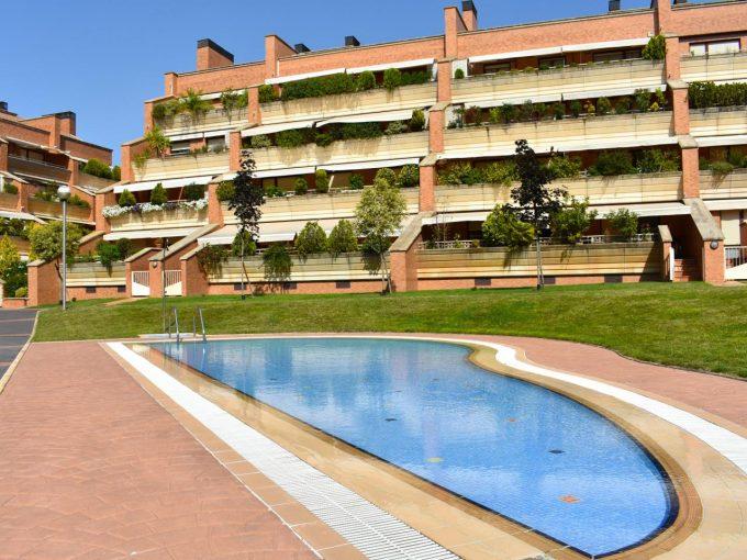 Imagen destacada de Piso en venta en Logroño  con referencia P07157