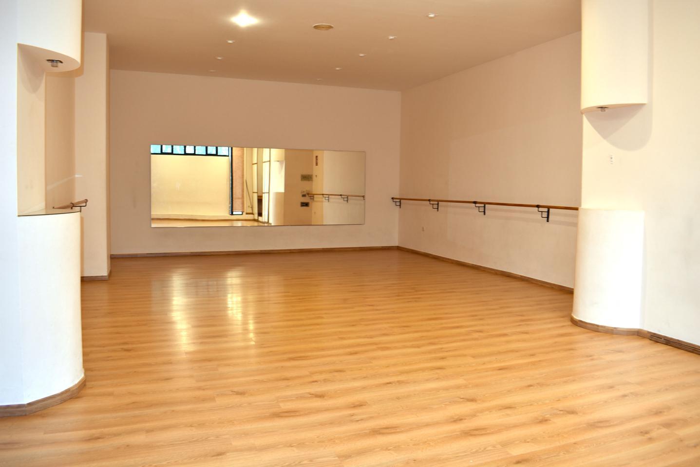 Local en alquiler en Logroño de 95 m2. Ref: AL0154