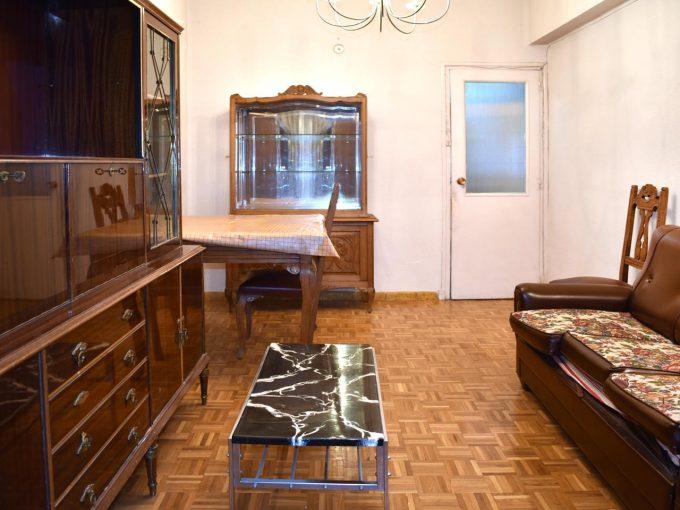 Imagen destacada de Piso en venta en Logroño  con referencia P02214