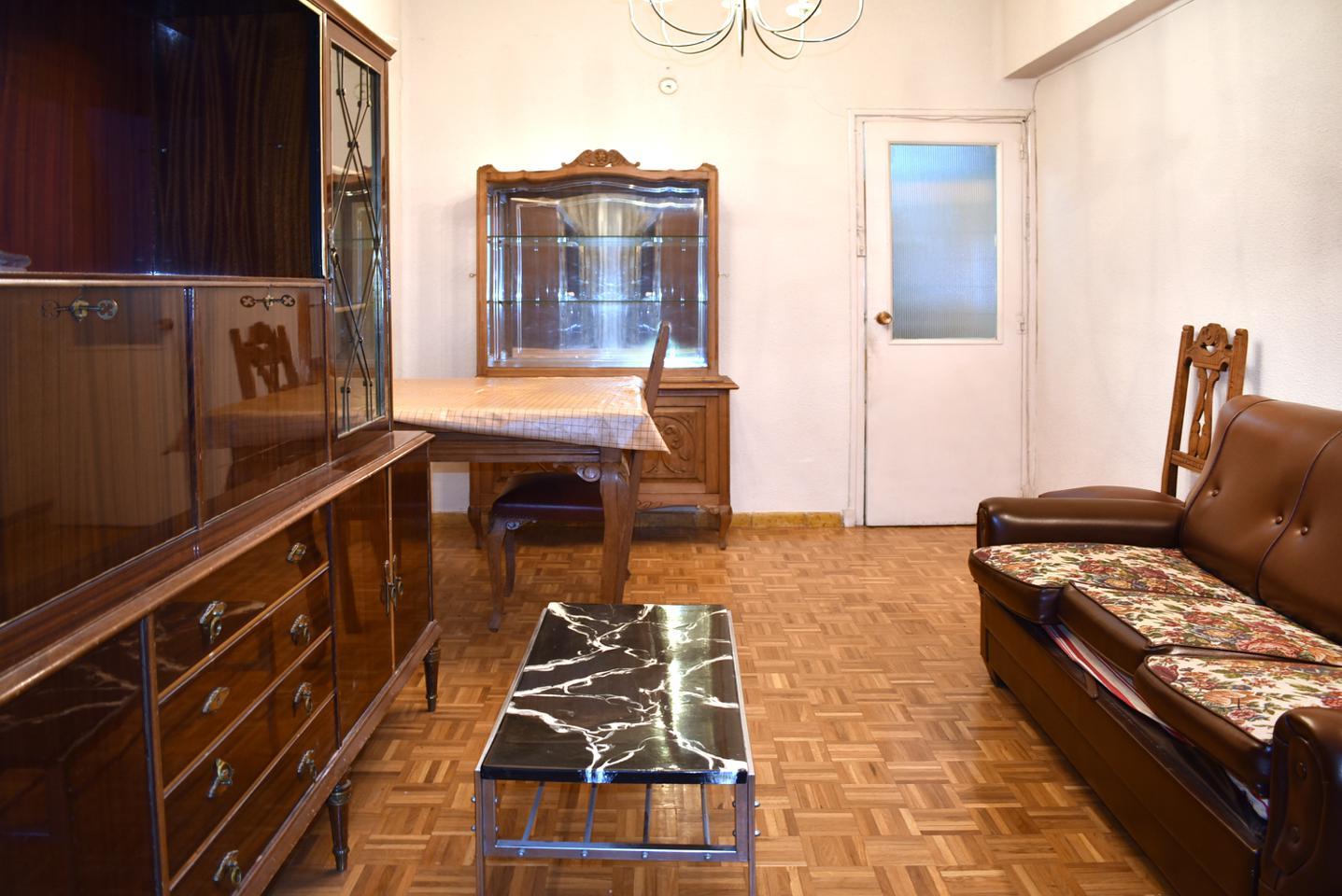 Piso en venta en Logroño de 73 m2. Ref: P02214